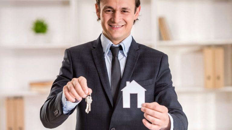 Mortgage Brokers Do The Job Of Numerous Lenders